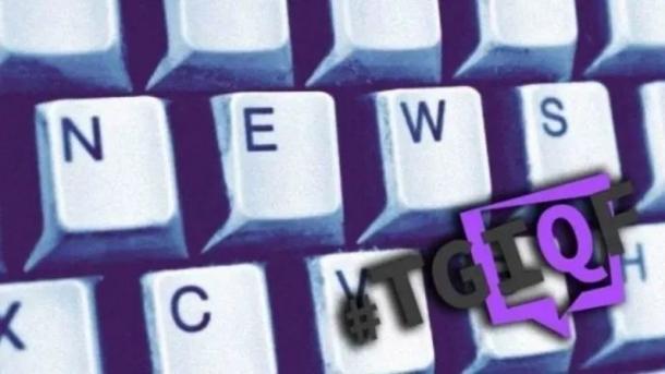#TGIQF – Das Ticker-Quiz: