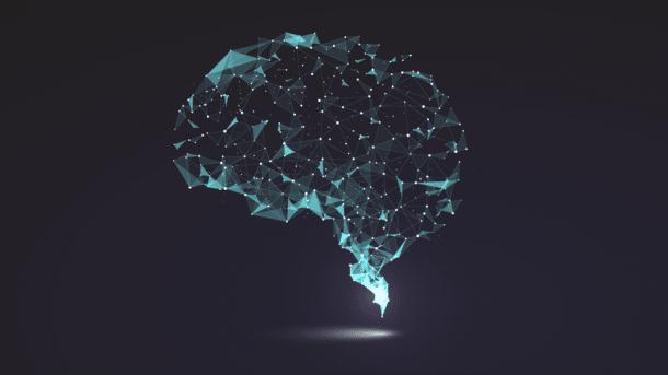 Machine Learning: Call for Proposals für die M³-Konferenz in London gestartet