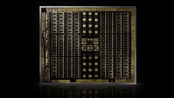 GeForce GTX 1660 Ti: Nvidia plant Turing-Grafikkarten ohne Raytracing-Kerne
