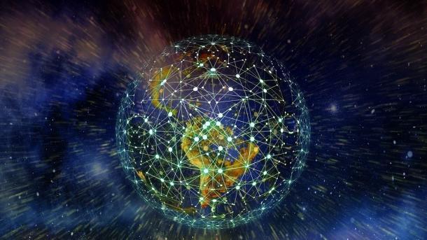 OpenSSL 1.1.1: Kryptobibliothek besteht Sicherheitsaudit erfolgreich