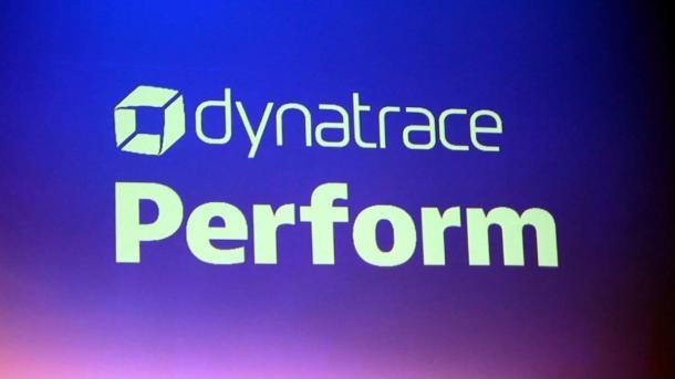 Dynatrace: Kostenloses Software-Developer-Programm und Davis für Drittanbieter