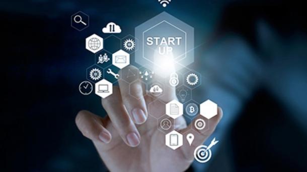 Startbase: Online-Plattform soll deutsche Startups sichtbarer machen