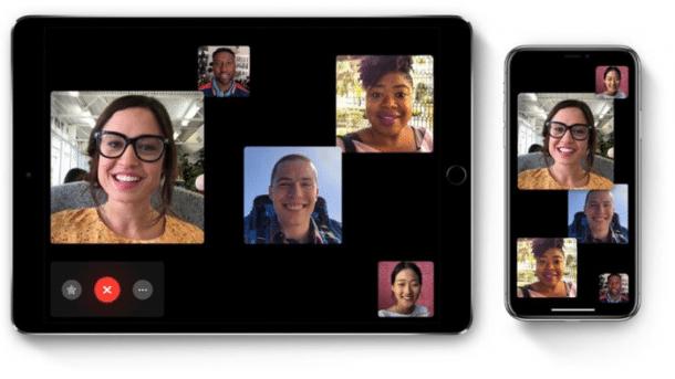 Apples FaceTime-Lausch-Bug: Staatsanwaltschaft schaltet sich ein