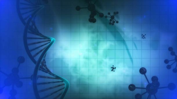 DNA-Analysefirma gestattet FBI Zugriff auf Datenbestand
