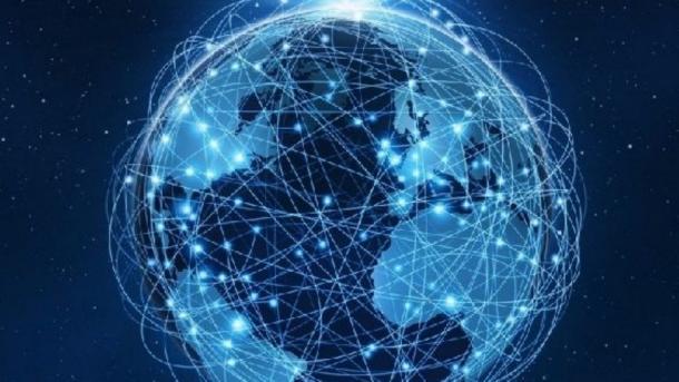 EU-Berichterstatter Bütikofer will Huawei nicht im 5G-Backbone