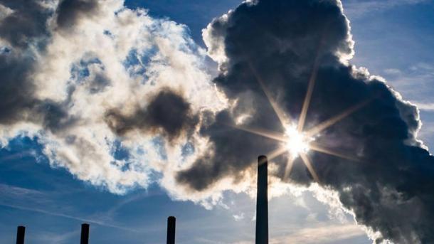Deutschland droht Klimaziele für 2020 deutlich zu verpassen