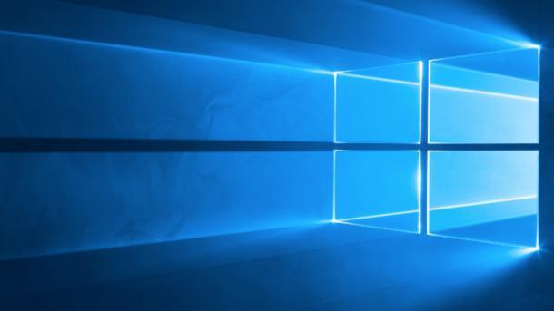 Windows 10: Microsoft will mit Desktop App Assure alte Anwendungen kompatibel machen