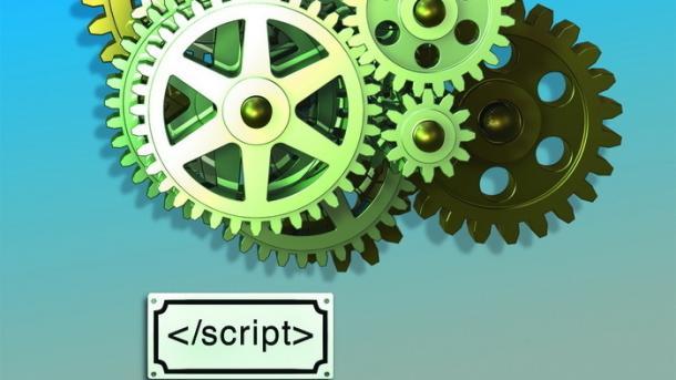 JavaScript: V8 7.3 erweitert die API