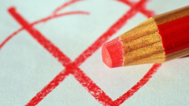 Öffentlicher Intrusionstest: Schweizer Post lässt ihr E-Voting-System hacken