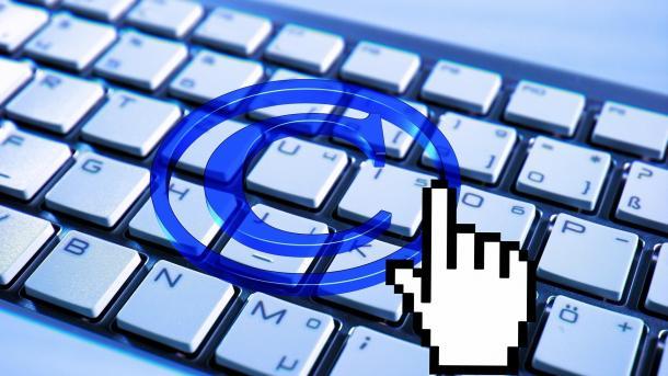 Urheberrechtsreform: EU-Staaten machen Weg frei für Upload-Filter und Leistungsschutzrecht