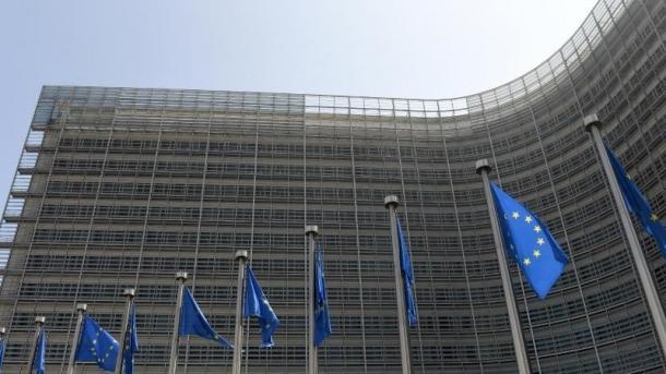 SPD will Digitalsteuer - EU-Kommissar: Einstimmigkeitsprinzip bremst