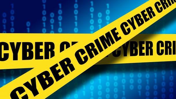 Gehackte Websites: 620 Millionen Accounts zum Verkauf im Darknet