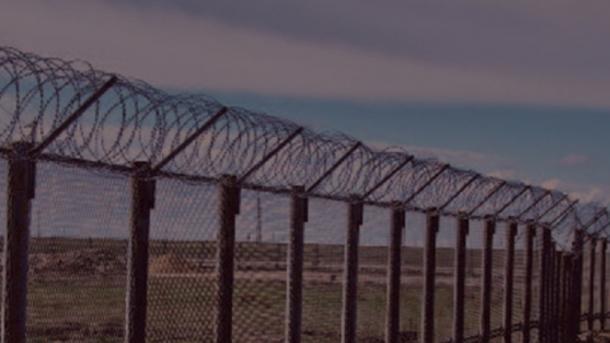 Border Security: Die neusten Standards der Sicherheitsindustrie
