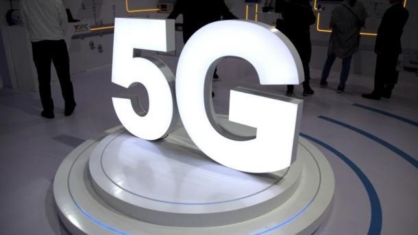 5G-Frequenzen: Eilantrag von Vodafone könnte Auktion verzögern