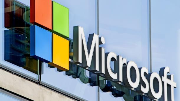 Windows 10: Microsoft streicht Option 'SAC-Targeted' in Firmenkunden-Update
