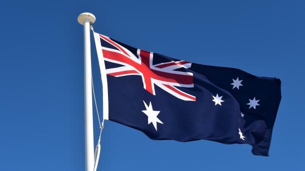 Australien: Hackerangriffe auf Parlament und Parteien
