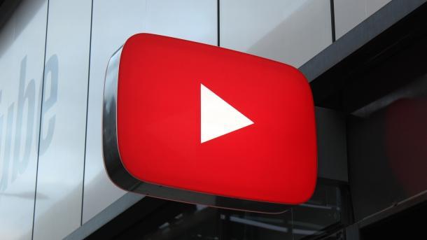 Sexualisierte Kindervideos bei Youtube weiterhin ein Problem
