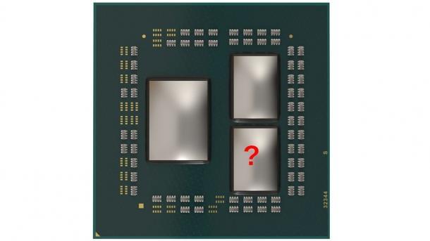 AMD Ryzen 3000: Am 7.7. kommt die 7-nm-CPU