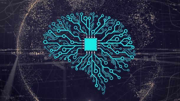 PSC 2019: KI ist auch nicht mehr als jeder andere Technik-Hype