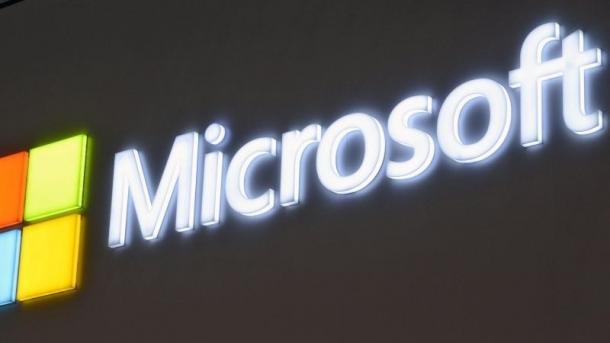 Mircosoft