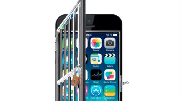iOS 12: Siri-Kurzbefehl führt Jailbreak durch