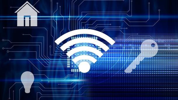 Aruba schließt Schwachstellen in Wireless Access Points