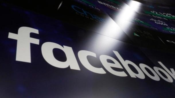 Versprechen Und Drohungen Facebooks Lobby Schlacht Gegen Die Dsgvo
