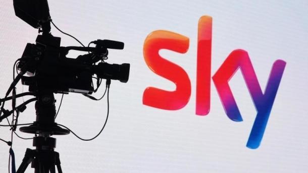 Urteil Sky Darf Programmpakete Nicht Willkürlich Einschränken Oder