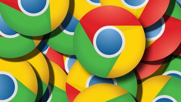 Jetzt patchen! Exploit-Code für Google Chrome in Umlauf