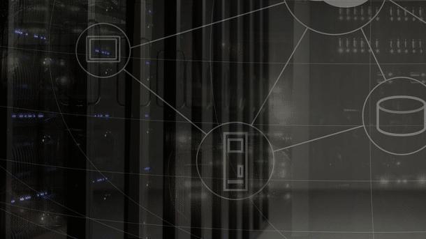 NetApp: Kritisches Sicherheitsproblem in mehreren Storage-Systemen