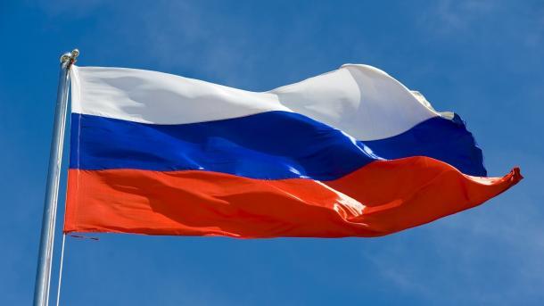 Russlands Menschenrechtsrat kritisiert neue Internet-Gesetze