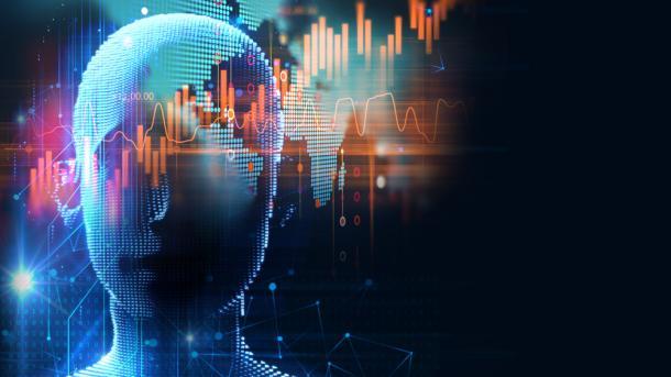 """Studie: 50 Prozent der Systeme für """"Künstliche Intelligenz"""" schummeln"""