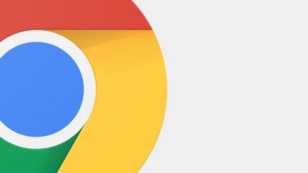 """Chrome 73 mit """"Dark Mode"""" für macOS"""