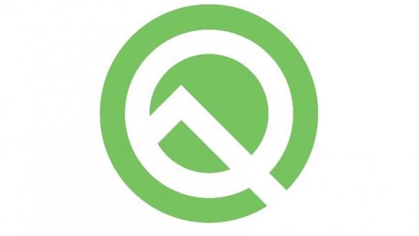 Android Q: Die erste Beta ist da [--] und zwar für alle Pixel-Geräte