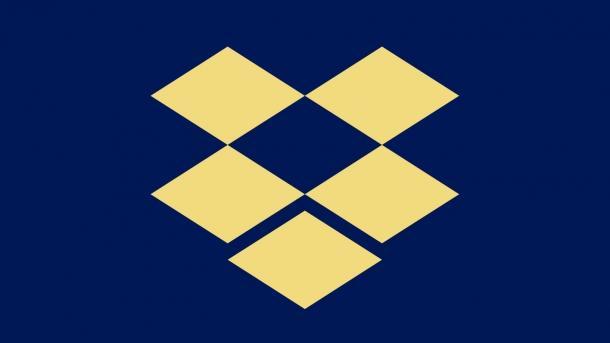 Dropbox beschränkt Basis-Accounts auf drei Geräte
