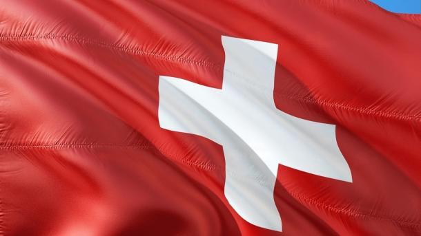 Brisanter Krypto-Fehler in Schweizer E-Voting-System entdeckt