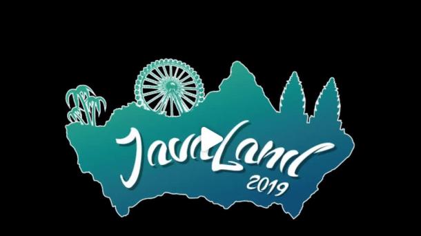 JavaLand 2019