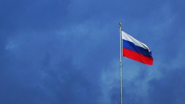 Trotz Kritik: Putin unterzeichnet neue Internet-Gesetze