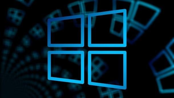 Windows Virtual Desktop: Microsoft startet Preview-Phase