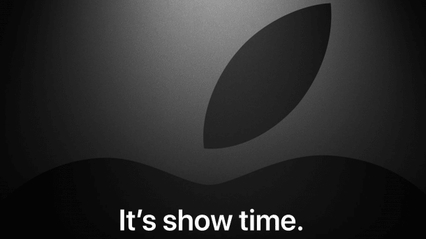 Neuer Apple-Streamingdienst: Liveticker ab 18 Uhr