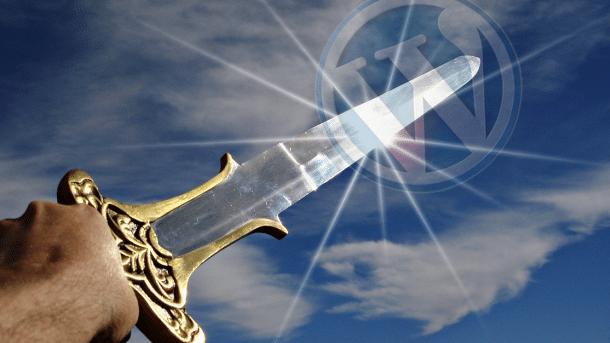 """""""Social Warfare"""": Update macht Schwachstelle in Wordpress-Plugin den Garaus"""