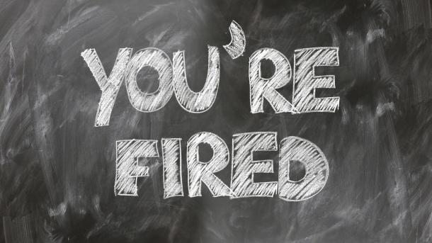 Keine Zukunft mit Oracles Cloud: Hunderte Mitarbeiter gekündigt