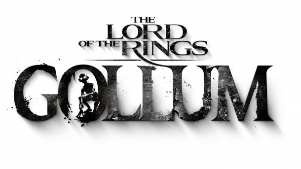 Der Herr der Ringe: Gollum – Daedalic kündigt Action-Adventure um Gollum an
