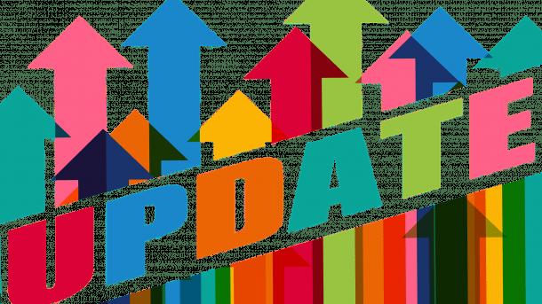Wichtige Sicherheitsupdates für Apache-Webserver