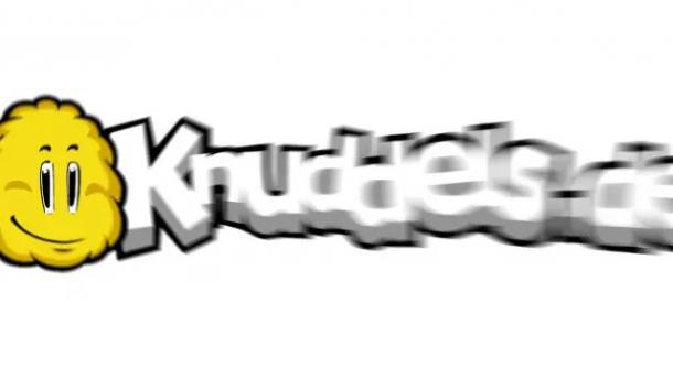 Nach Datenleck: Kopierte Daten von Knuddels.de-Accounts bei Have I Been Pwned verfügbar