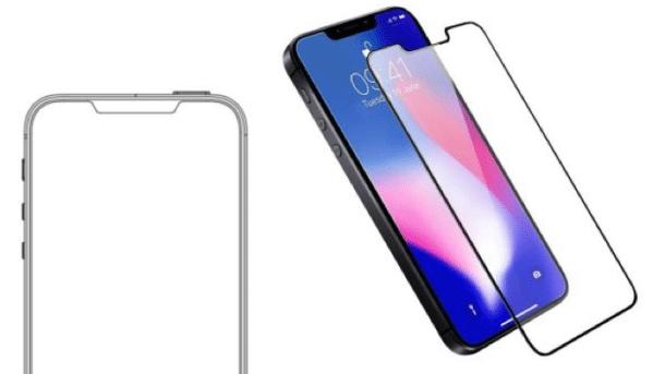 """Spekulationen über """"iPhone XE"""" als SE-Nachfolger"""