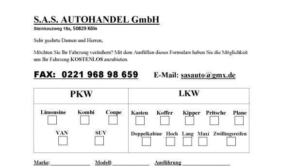 Netzagentur lässt Rufnummern von Spam-Fax-Absendern abschalten