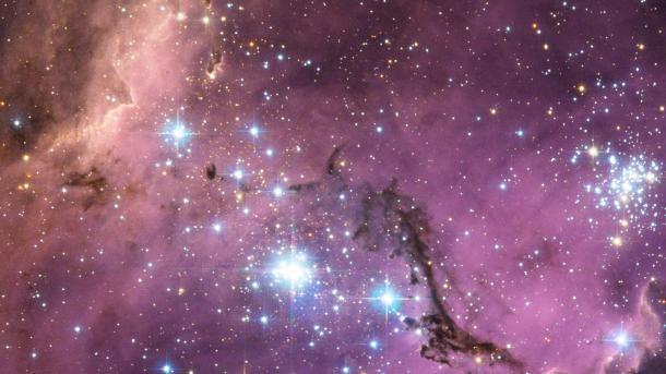 Hubble-Konstante: Universum expandiert noch schneller als erwartet