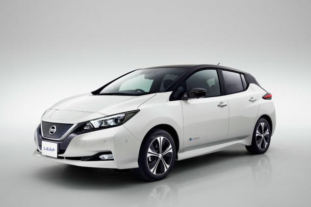 elektroautos und plug-in-hybride: opel will alle modelle