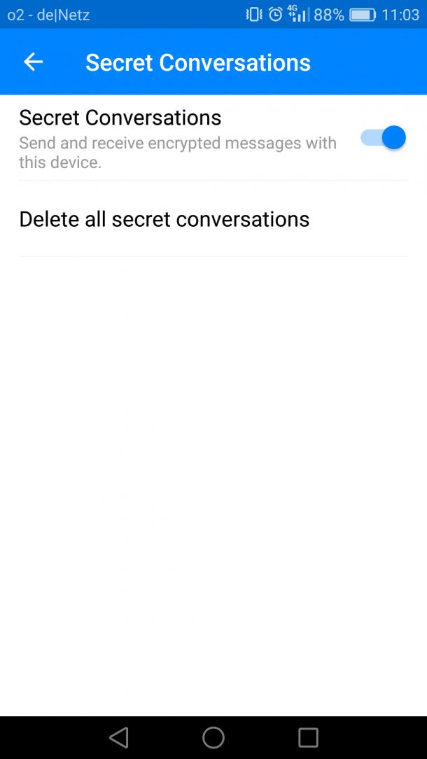 Haken zum Messenger-Download Dopota 2 Kompendium Matchmaking